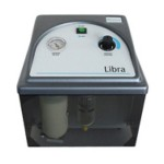 Thumbnail image for Syneron Libra Laser Equipment