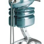 Thumbnail image for Aesthera Isolaz Pro Laser Equipment