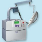 Thumbnail image for Palomar QYag 5 Laser Equipment