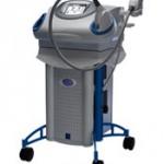 Thumbnail image for Palomar StarLux 500 Laser Equipment