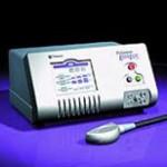 Thumbnail image for Palomar EsteLux Laser Equipment