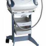 Thumbnail image for Palomar MediLux Laser Equipment