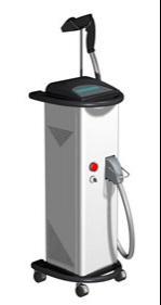 Thumbnail image for Syneron Polaris Laser Equipment
