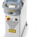 Thumbnail image for Cynosure SmartLipo Laser Equipment
