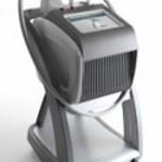 Thumbnail image for Cutera Solera Laser Equipment