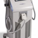 Thumbnail image for Alma Soprano Laser Equipment