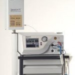 Thumbnail image for Thermage Therma Cool TC Laser Equipment