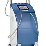 Thumbnail image for Alma Accent Laser Equipment
