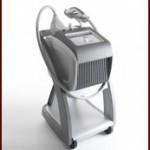 Thumbnail image for Cutera Titan Laser Equipment