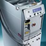 Thumbnail image for Laserscope Lyra Laser Equipment